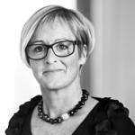 Boganmeldelse af Mette Haulund web