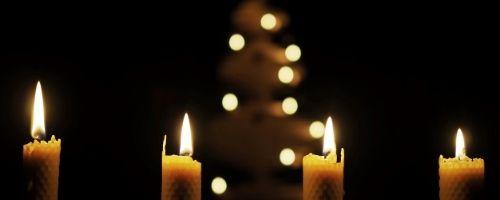 Få 5 ting, du selv kan gøre (allerede nu) for at skabe en god jul