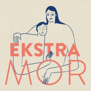 Ekstramor podcast