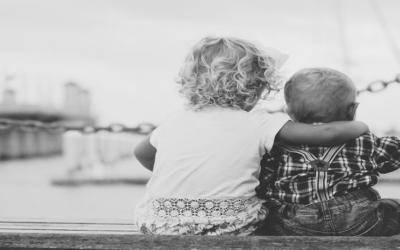 Forskelsbehandling af børn